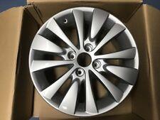 CITROEN DS5 C4 PICASSO 5402VO 16 inch alloy wheel 5402VO