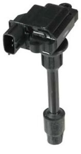 Ignition Coil WAI CUF232