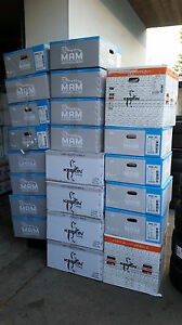 4 Felgenkarton 14 15 16 17 18 19 20 Zoll Felgen Umzug Bücher Karton Auto Versand