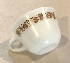 Mug Retro Pyrex Glassware for sale | eBay