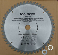 **1PC Circular Saw Blades 315mm 48Teeth 30MM BORE With 2 Reduction TCT cutting
