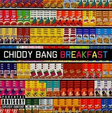 Chiddy Bang – Breakfast    New cd