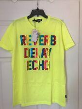 NWT LOVE MOSCHINO Men's T-shirt