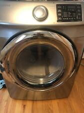 Samsung electric dryer model Dv42h5200ep-a3 Front Load