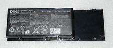 Nuevo Genuino Dell Precision M6400 M6500 Batería 9cell 8m039 C565C DW842 p267p