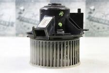 2007 -2016 GMC Acadia A/C AC Heater Blower Motor 22961461 OEM