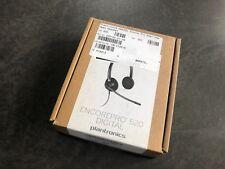 Plantronics HW520D Encorepro 520 Digital
