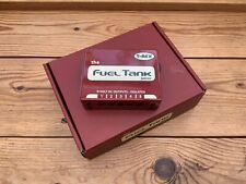 Guitar T-Rex Fuel Tank Junior 9v Pedal Power Supply