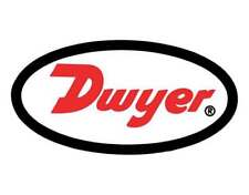DWYER PN# DS-233-2B-8  NEW IN ORIGINAL PACKAGING