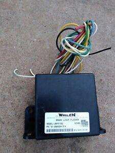 Whelen Brake Light Flasher UBF5150