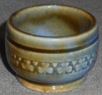 Wade Porcelain SHAMROCK PATTERN Open Sugar MADE IN IRELAND