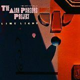 ALAN PARSONS PROJECT (THE) - Limelight the best of vol. 2 - CD Album