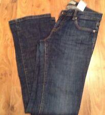Gap Jeans Waist 30 Leg 34 Bootcut Vgc