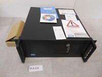 """ICO Ipc 19 """", Ib 980 Industria Computer Server! come Nuovo"""