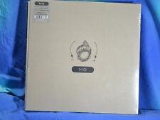 Martin Gore - MG, 2x LP, MP3, neu/OVP       Depeche Mode