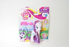 Rarity My Little Pony Crystal Empire Friendship is Magic Figure
