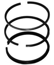 Piston Rings for Honda GX-140