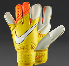 Nike GK Vapor Grip 3 - GS0275 790