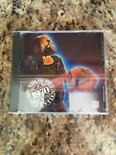 Sounds Of The Seventies 1970 Take Two CD