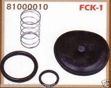 CB 650 SC (RC08) Nighthawk - Kit réparation robinet d'essence - FCK-1 - 81000010