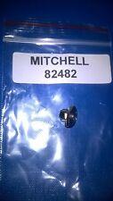Mitchell 800 & 900 Series Anti Reverse chien Cam ref # 82482. APPLICATIONS ci-dessous.