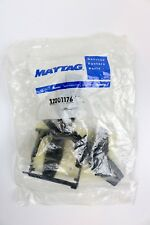 12001176 /  Maytag / Whirlpool Ice Actuator Arm Kit