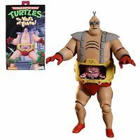 NECA TMNT Teenage Mutant Ninja Turtles Wrath of Krang Android Body Figure TARGET