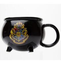 Taza De Harry Potter Caldero 3D 3D