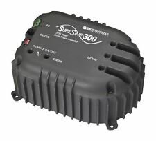 Morningstar SI-300-220V SureSine Pure Sine Wave Inverter 300 Watts