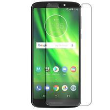 3x Schutzfolie für Motorola Nexus 6 Display Schutz Folie Panzerfolie klar