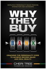 Why They Buy Cheri Tree BANK Bankcode Crack Their Code Increase Sales Up To 300%