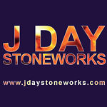 J Day Stoneworks AL4 Colney Heath