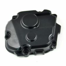 Right Engine Pulse Timing Case Cover for Kawasaki Ninja ZX-10R ZX1000 J/K 11-15