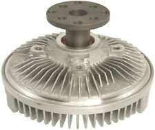 Thermal Fan Clutch  ACDelco Professional  15-4911