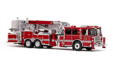 Seagrave 75' Aerialscope II - 2017 Limited Edition Scale Model