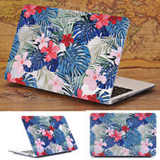 15 Color Cut Out Design Hard Case Cover for Macbook Air 13 A1369 A1466