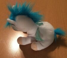 Disney Applause Baby Pegasus Plush 5""