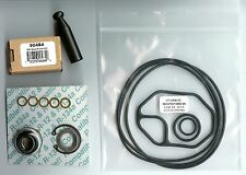 Denso 10PA15 10PA17 AC Compressor Reseal Kit, Shaft Seal, Install TOOL *LOWEST $