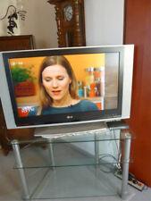 LG LCD-Fernseher 37 Zoll silber/schwarz LG 42LW4500 106,7 cm (42 Zoll) 3D 1080p