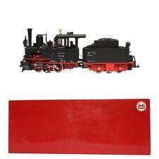 Lehmann LGB 21151 Dr Locomotora Ténder 992115 de Vapor Extensor Reichsbahn