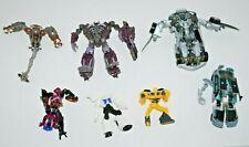 TRANSFORMERS Bundle Toy Lot