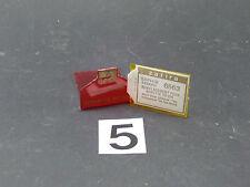ZAFIRA SAPHIR 6563 RONETTE TO284 (5)