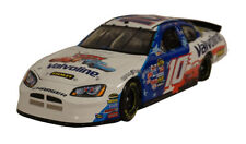 2006 Charger Scott Riggs 1:24 Scale Limited Edition Collectible w/ Special Paint
