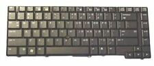 HP 495042-061 keyboard & desktop with pointing stick ITALIAN