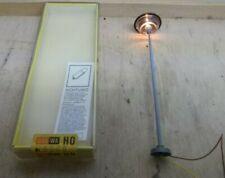 Brawa H0 5508 seltene Leuchte Lampe Platzlaterne geprüft in OVP
