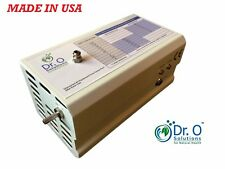 Medical  Ozone Generator, Ozone Therapy Machine 85 G,International Power