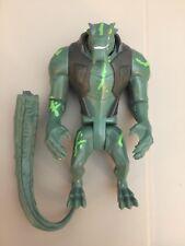 2005 Batman EXP Killer Croc Figure
