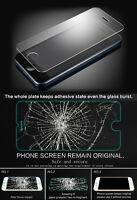 COUVERTURE PERSONNALISÉ GEL POUR LES SMARTPHONES LG G3 S D722 + GRATUIT