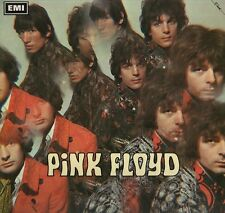 Pink Floyd - Piper at the Gates of Dawn - EMI Fame re-issue IMPORT NEW! Syd Barr