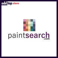 PaintSearch.com - Premium Domain Name For Sale, Dynadot